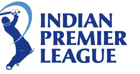 IPL 2018: Timetable, full schedule, dates, venues and when...?