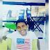 Jovem de 16 anos do povoado Mandacaru, município de Baixa Grande passa em primeiro lugar nos cursos de direito e engenharia civil