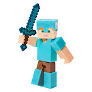Minecraft Alex Series 7 Figure