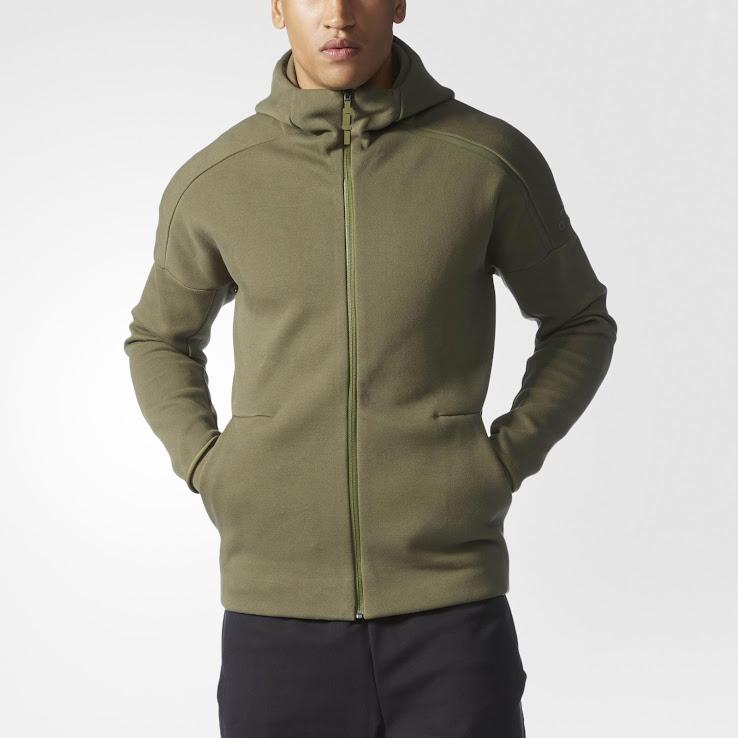 Cheap Jackets For Women