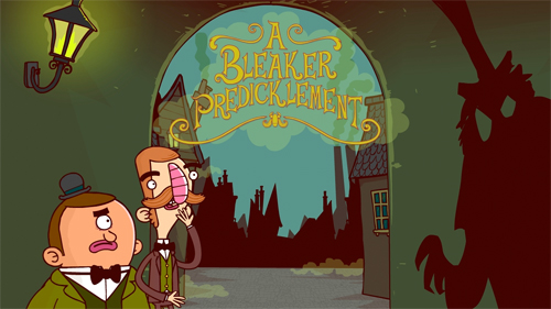 https://www.nintendo.com/games/detail/adventures-of-bertram-fiddle-episode-2-a-bleaker-predicklement-switch