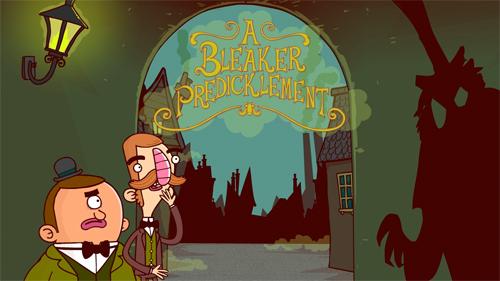 https://www.nintendo.com/games/detail/adventures-of-bertram-fiddle-episode-2-a-bleaker-predicklement-switch