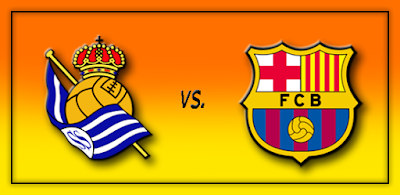 Real Sociedad vs FC Barcelona   Real Sociedad vs FC Barcelona   Real Sociedad vs FC Barcelona   Real Sociedad vs FC Barcelona   Real Sociedad vs FC Barcelona   Real Sociedad vs FC Barcelona   Real Sociedad vs FC Barcelona   Real Sociedad vs FC Barcelona   Real Sociedad vs FC Barcelona   Real Sociedad vs FC Barcelona   Real Sociedad vs FC Barcelona   Real Sociedad vs FC Barcelona   Real Sociedad vs FC Barcelona   Real Sociedad vs FC Barcelona   Real Sociedad vs FC Barcelona   Real Sociedad vs FC Barcelona   Real Sociedad vs FC Barcelona   Real Sociedad vs FC Barcelona   Real Sociedad vs FC Barcelona   Real Sociedad vs FC Barcelona   Real Sociedad vs FC Barcelona   Real Sociedad vs FC Barcelona   Real Sociedad vs FC Barcelona   Real Sociedad vs FC Barcelona   Real Sociedad vs FC Barcelona   Real Sociedad vs FC Barcelona   Real Sociedad vs FC Barcelona   Real Sociedad vs FC Barcelona   Real Sociedad vs FC Barcelona   Real Sociedad vs FC Barcelona   Real Sociedad vs FC Barcelona   Real Sociedad vs FC Barcelona   Real Sociedad vs FC Barcelona   Real Sociedad vs FC Barcelona   Real Sociedad vs FC Barcelona   Real Sociedad vs FC Barcelona   Real Sociedad vs FC Barcelona   Real Sociedad vs FC Barcelona   Real Sociedad vs FC Barcelona   Real Sociedad vs FC Barcelona   Real Sociedad vs FC Barcelona   Real Sociedad vs FC Barcelona   Real Sociedad vs FC Barcelona   Real Sociedad vs FC Barcelona   Real Sociedad vs FC Barcelona   Real Sociedad vs FC Barcelona   Real Sociedad vs FC Barcelona   Real Sociedad vs FC Barcelona   Real Sociedad vs FC Barcelona   Real Sociedad vs FC Barcelona   Real Sociedad vs FC Barcelona   Real Sociedad vs FC Barcelona   Real Sociedad vs FC Barcelona   Real Sociedad vs FC Barcelona   Real Sociedad vs FC Barcelona   Real Sociedad vs FC Barcelona   Real Sociedad vs FC Barcelona   Real Sociedad vs FC Barcelona   Real Sociedad vs FC Barcelona   Real Sociedad vs FC Barcelona   Real Sociedad vs FC Barcelona   Real Sociedad vs FC Barcelona   Real Sociedad vs FC Barcelona   Real Sociedad vs FC Barcelona   Real Sociedad vs FC Barcelona   Real Sociedad vs FC Barcelona   Real Sociedad vs FC Barcelona   Real Sociedad vs FC Barcelona   Real Sociedad vs FC Barcelona   Real Sociedad vs FC Barcelona   Real Sociedad vs FC Barcelona   Real Sociedad vs FC Barcelona   Real Sociedad vs FC Barcelona   Real Sociedad vs FC Barcelona   Real Sociedad vs FC Barcelona   Real Sociedad vs FC Barcelona   Real Sociedad vs FC Barcelona   Real Sociedad vs FC Barcelona   Real Sociedad vs FC Barcelona   Real Sociedad vs FC Barcelona   Real Sociedad vs FC Barcelona   Real Sociedad vs FC Barcelona   Real Sociedad vs FC Barcelona   Real Sociedad vs FC Barcelona   Real Sociedad vs FC Barcelona   Real Sociedad vs FC Barcelona   Real Sociedad vs FC Barcelona   Real Sociedad vs FC Barcelona   Real Sociedad vs FC Barcelona   Real Sociedad vs FC Barcelona   Real Sociedad vs FC Barcelona   Real Sociedad vs FC Barcelona   Real Sociedad vs FC Barcelona   Real Sociedad vs FC Barcelona