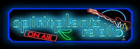 spiritplantsradio.com
