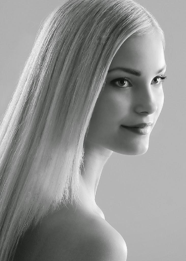 Finnish female models