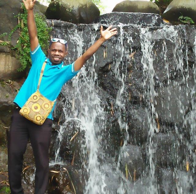 Filosofi IHOBAI  dari Suku Mee di Pedalaman Papua
