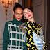 Kendall Jenner & Joan Smalls comparecem ao Coquetel & Festa da Coleção Cruise da Miu Miu como parte da Semana de Moda de Paris de Alta Costura em Paris, França - 02/07/2017