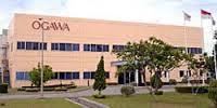 Lowongan Kerja Via Email Staff Quality Assurance PT.Ogawa Indonesia