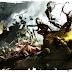 New Aeldar/ Dark Eldar Datasheets Spotted!!!! Leaked Images