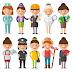 Pahami 4 Cara Ini, Agar Sista Gak Dipandang Remeh di Tempat Kerja