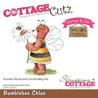 http://www.scrappingcottage.com/cottagecutzbumblebeechloestampanddie.aspx