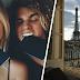 Francia dará visas para trabajar y estudiar si cumples con estos 2 requisitos: