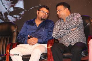 Jayam Ravi Hansika Motwani Prabhu Deva at Bogan Tamil Movie Audio Launch  0024.jpg