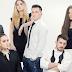 """Montenegro: Nova versão de """"Heaven"""" será revelada a 9 de março"""