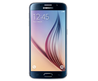 Spesifikasi dan Harga Samsung Galaxy S6 Terbaru