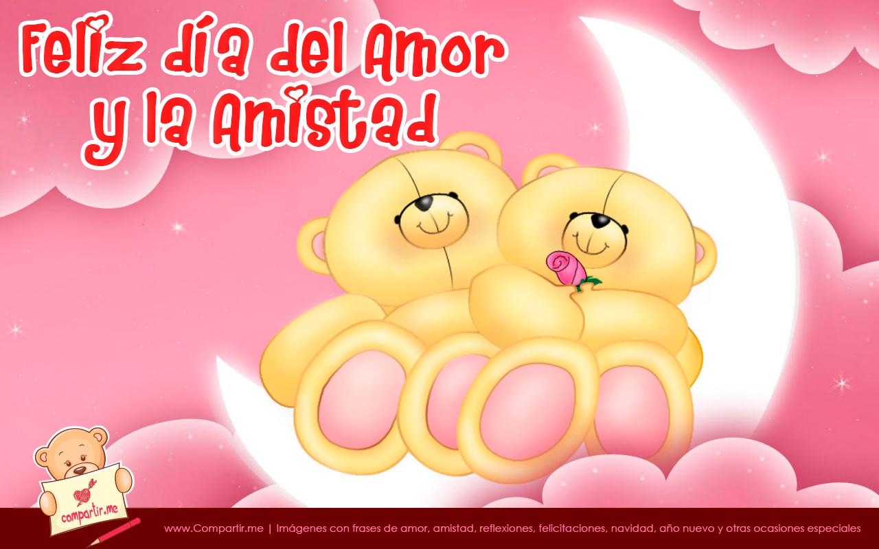 Imagenes De Amor Hd Ver Imagenes De Amor Y Amistad