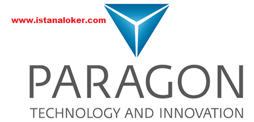 Lowongan Kerja Management Trainee PT Paragon Technology & Innovation (PTI)