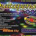 QUITAPENAS - 2004