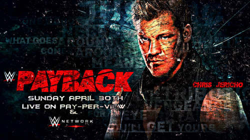 Watch Online English TV Show WWE Payback 30th April 2017 300MB DVDRip 480P Free Download At WorldFree4u.Com
