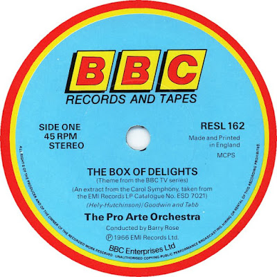 victor hely hutchinson with Christmas With Bbc Records And Tapes on B00ISLSBW2 besides The Owl And The Pussycat Sa together with Hely Hutchinson as well Hely Hutchinson likewise Concert De Noel 0.