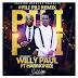 New Audio : Willy Paul Ft Harmonize _Pili pili (Remix) | DOWNLOAD