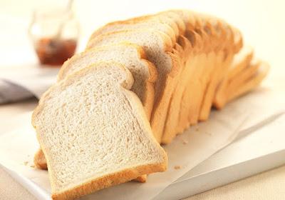 Agar Roti Tetap Awet