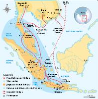 http://www.belajarsejarah4.us/2018/09/negara-kesatuan-republik-indonesia-i.html
