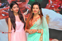 Virus Telugu Movie Audio Launch Stills .COM 0119.jpg