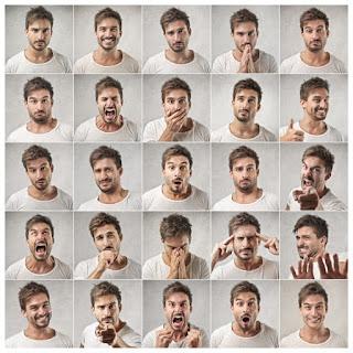Aprende a controlar tus emociones
