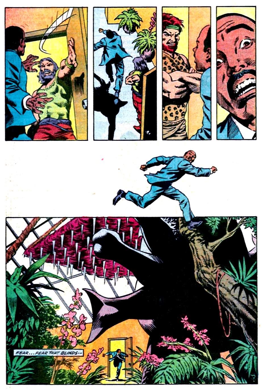 Daredevil (1964) 213 Page 18