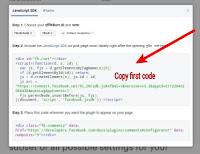 Second-code-copy-kare