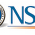 SRNL Postdoctoral Researcher - National Security Directorate