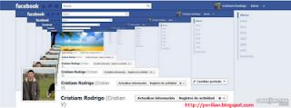http://perilian.blogspot.com