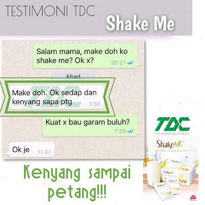 shake_me_kurus
