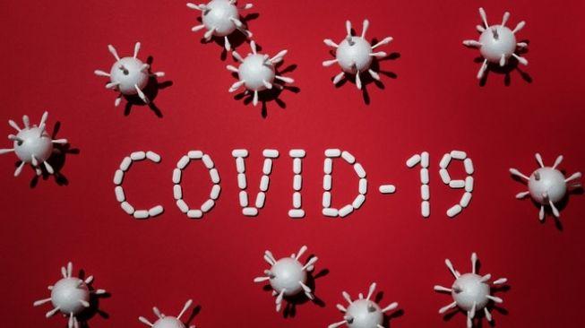 Begini Nasib Belasan Penjemput Paksa Jenazah Positif Covid-19 di Batam