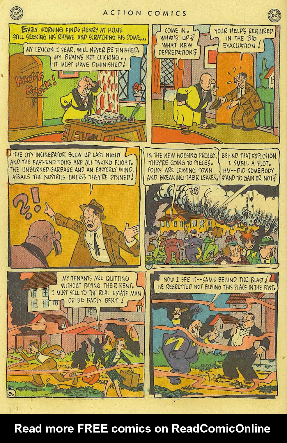 Action Comics (1938) 89 Page 25