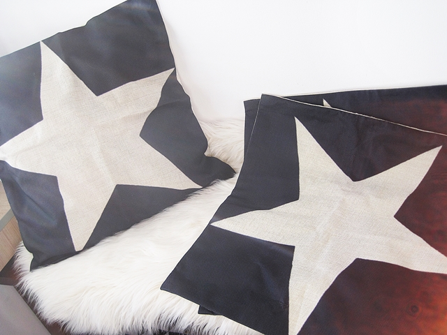 http://www.rosegal.com/decorative-pillows-shams/modern-square-star-pattern-decorative-816331.html?lkid=61382