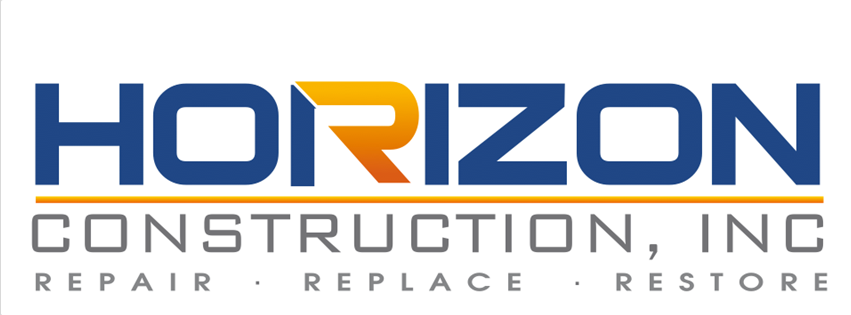 Horizon Construction Inc San Antonio Texas Garage And