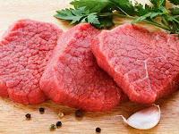 Tips Cara Menyimpan Daging Sapi