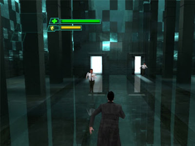 Matrix path download free neo version full game of