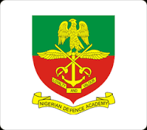 NDA 71st Regular Course Admission Form Guidelines 2019/2020