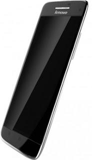 cara flash ulang Lenovo A6010