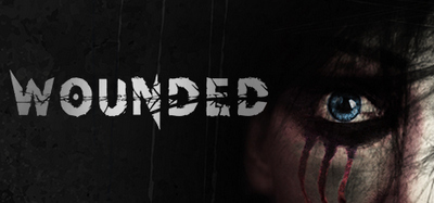 wounded-pc-cover-www.ovagames.com