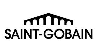 Saint Gobain Recruitment
