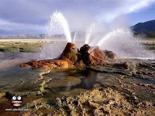 اجمل الصور المتنوعة , احلى صور , كوكتيل صور
