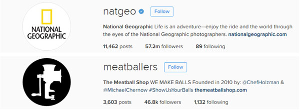 How To Effectively Use Instagram In Your Marketing Campaigns