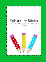 https://www.teacherspayteachers.com/Product/Sub-BinderFileTub-Resource-2680985