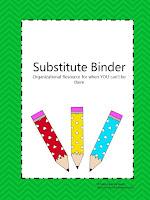 https://www.teacherspayteachers.com/Product/Sub-BinderFileTub-Resource-2680985