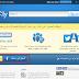 كيف تربح من موقع adfly  ادفلاي موقع اختصار الروابط