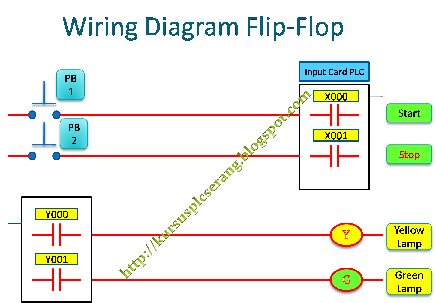 signalink wiring diagram   24 wiring diagram images